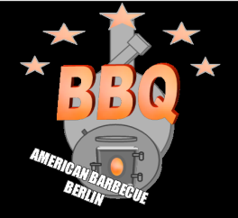 American Barbecue Berlin